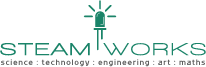 steamworks.lcnwebdesign3.co.uk