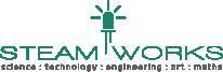 steamworks.lcnwebdesign3.co.uk